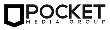 Pocket Media Group